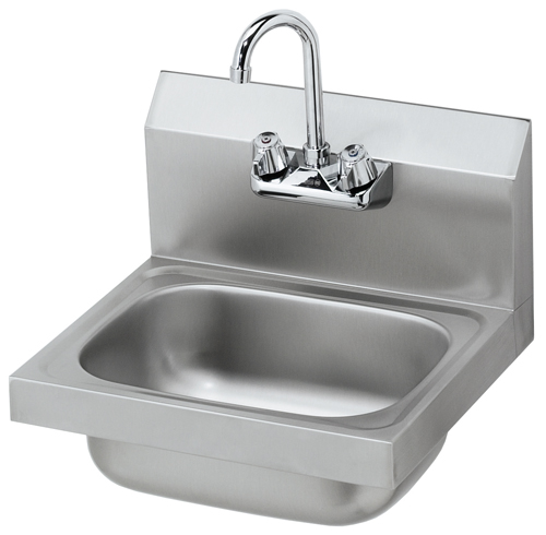 Restaurant Sinks And Faucets Some Useful Tips Tundra